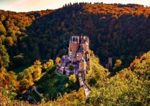 burg eltz, sachsen, places of interest